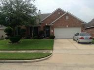 1323 Chandler Cove Pasadena TX, 77504