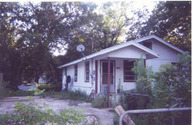 5105 Earline St #B Houston TX, 77016