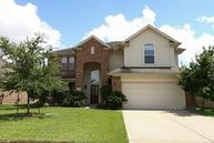12831 Canyon Echo Dr Houston TX, 77065
