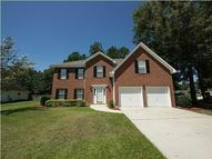 115 N Knightsbridge Court Goose Creek SC, 29445