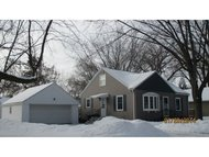 465 Dutton Ave Green Bay WI, 54304