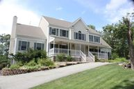 112 Green Terrace Way West Milford NJ, 07480