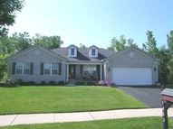 1453 Sutton Circle Wauconda IL, 60084