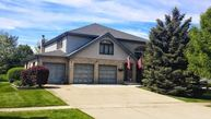 620 Misty Creek Drive New Lenox IL, 60451