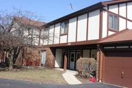 420 Brandy Drive C Crystal Lake IL, 60014