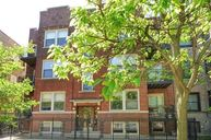 1949 West Leland Avenue 1 Chicago IL, 60640