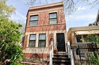 4157 North Whipple Street Chicago IL, 60618
