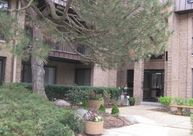 1 The Court Of Harborside Court 311 Northbrook IL, 60062