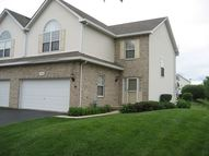 1133 Coventry Lane Bolingbrook IL, 60440