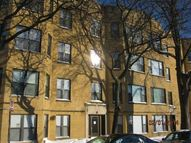 4825 North Fairfield Avenue 2 Chicago IL, 60625