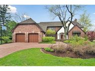 2556 Indian Ridge Court Glenview IL, 60026