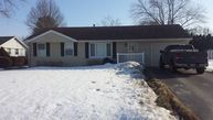 509 East Washington Street Durand IL, 61024