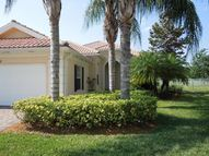 8402 Tobago Lane Wellington FL, 33414
