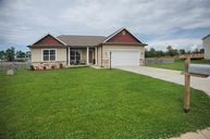 3377 South Tracy Allyn Dr Laporte IN, 46350