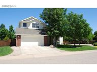 6648 Holyoke Ct Fort Collins CO, 80525