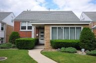 8336 North Kolmar Avenue Skokie IL, 60076