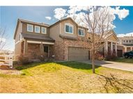 1206 South Fultondale Circle Aurora CO, 80018