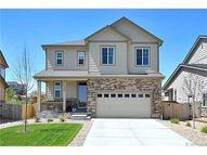 25224 East Pinewood Place Aurora CO, 80016