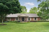 3111 Bembridge Road Columbus OH, 43221
