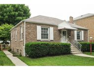5424 South Natoma Avenue Chicago IL, 60638