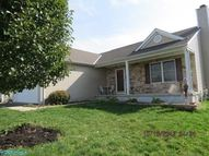 2474 Long Bow Avenue Lancaster OH, 43130