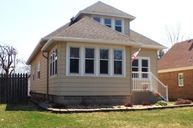 3212 S 41st St Milwaukee WI, 53215