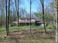 3630 Township Road 161 Marengo OH, 43334