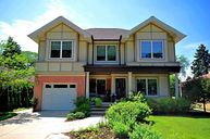 318 North Home Avenue Park Ridge IL, 60068