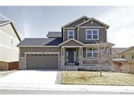 14180 Milwaukee Street Thornton CO, 80602