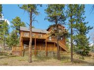 30570 Rand Road Conifer CO, 80433