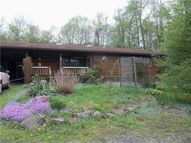165 Johnston Lane Emlenton PA, 16373