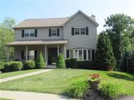621 Warwick Lane Cranberry Township PA, 16066