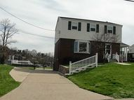 5639 Tracy Drive Pittsburgh PA, 15236