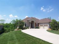 1425 Apple Farm Ln Anderson Township OH, 45230