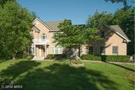 3122 Lakewood Manor Drive Finksburg MD, 21048