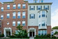 8503 Hallie Rose Place Alexandria VA, 22309