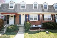 3151 Ryerson Circle Halethorpe MD, 21227