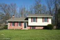 600 Woodside Drive Westminster MD, 21157