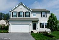 2684 Ideal Court Manchester MD, 21102