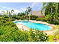 691 Oak Point Dr Oak Park CA, 91377
