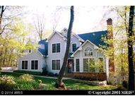 3 Briar Grove Court Parkton MD, 21120