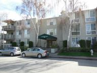 183 Del Medio Av 212 Mountain View CA, 94040