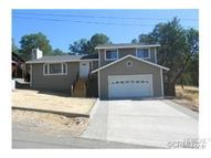 19228 Moon Ridge Rd Hidden Valley Lake CA, 95467