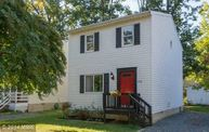 415 Fairmount Drive Edgewater MD, 21037