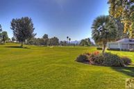 559 Desert West Drive Rancho Mirage CA, 92270
