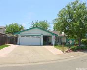 1419 Hollingsworth Dr Lincoln CA, 95648