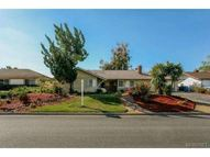 1780 Berkshire Drive Thousand Oaks CA, 91362