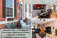 814 Conkling Street South Baltimore MD, 21224