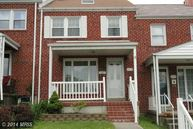 5620 Braxfield Road Baltimore MD, 21227