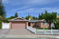 629 Sherree Ct Martinez CA, 94553